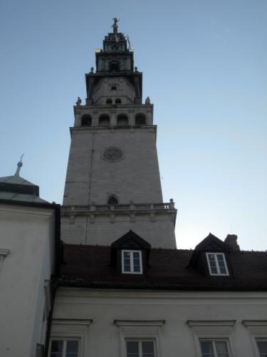 Lengyelország 2010
